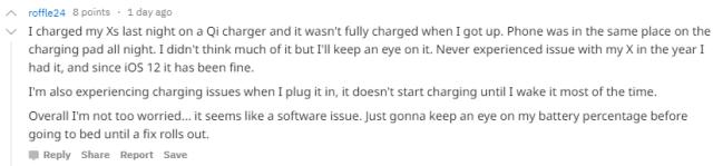 苹果惊曝充电bug?新老iPhone都失灵,原因竟可能是它?赶紧自查还有救!