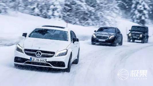 老司机血泪教训:冬天开车这8个细节必须注意,暗藏大隐患!