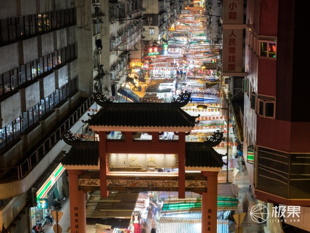 香港隐藏夏日游玩点get,原来香港有这些打开方式!
