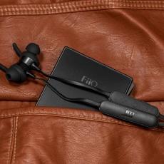 音色通透清澈,低音质感丰富,泰捷 JEET W1 蓝牙耳机体验
