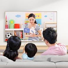 酷开(coocaa) 防蓝光 教育电视