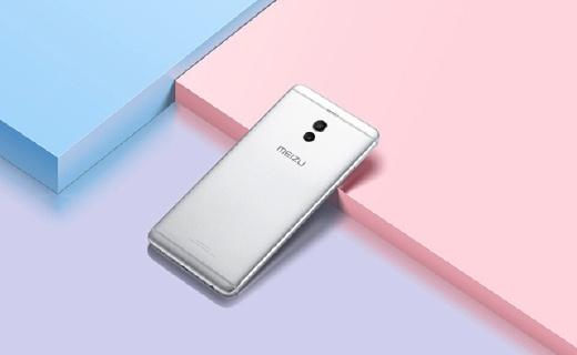 魅族Note6手机:0.03秒极速对焦,4G内存日常使用流畅