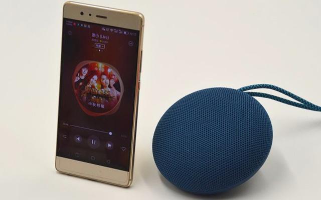 巴掌大的音箱,百元价格却能有千元音质体验 — 荣耀音乐小巨蛋蓝牙音箱体验