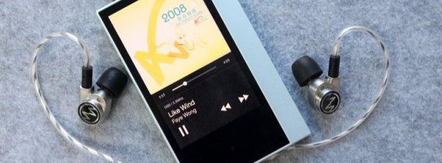 颜值与实力共存,入门级HiFi耳机性价比之选 — 脉歌 GT350s 双动圈HiFi耳机体验 | 视频