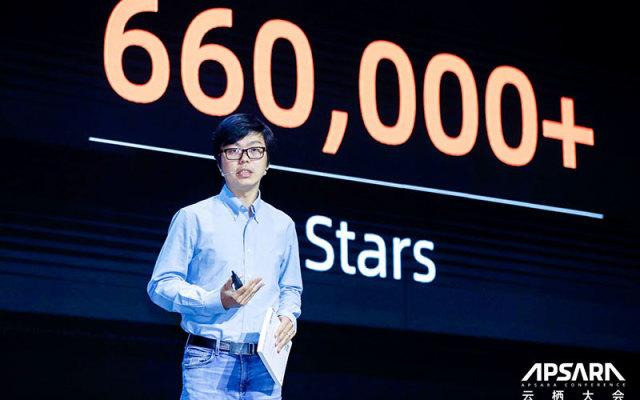 智东西晚报:工信部:支持基于人脸识别等技术的网络身份认证 华强北实现5G全覆盖