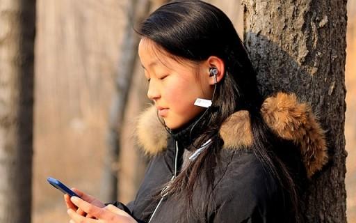 令人发指的降噪效果,静听音乐之美——1MORE 高清降噪圈铁蓝牙耳机测评