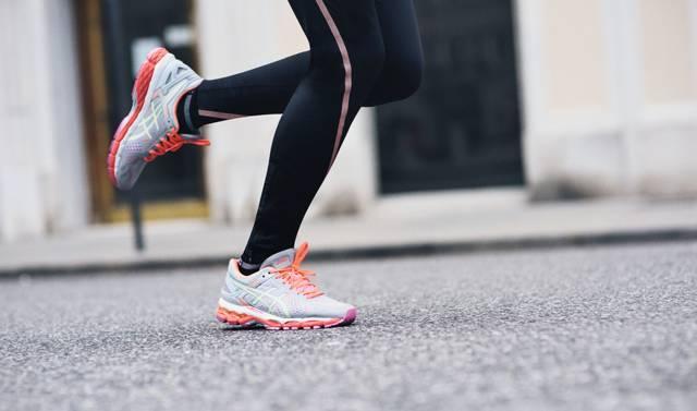 BANEINSOLE跋耐中性运动鞋垫超薄款Skin