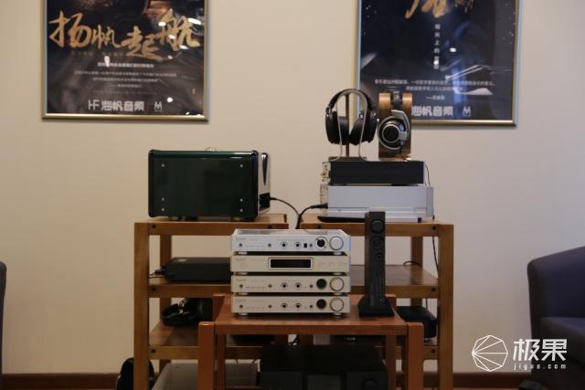 """国砖中的""""林志玲"""",享受好音质还是要听它—旷世QP2R无损播放器体验"""
