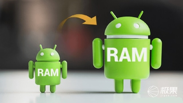 how-to-increase-mobile-ram-in-hindi.jpg