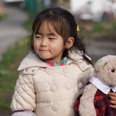 智能陪伴,因愛而生,讓來福熊成為孩子最好的朋友
