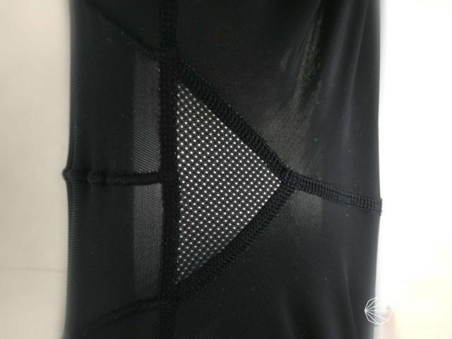 思金斯(Skins)A400压缩裤长裤