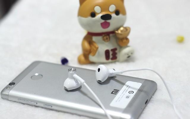 高清音质,这可能是百元内性价比最高的耳机 — 小米双单元半入耳式耳机体验