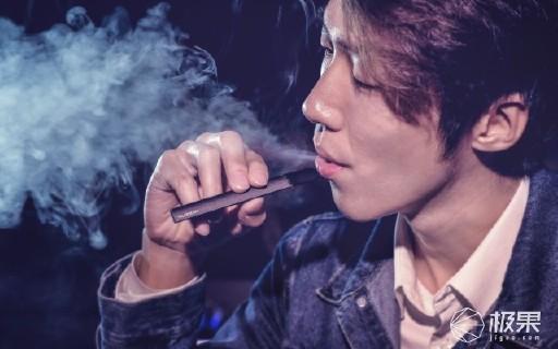 大神之选:教你买到最Vape的电子烟