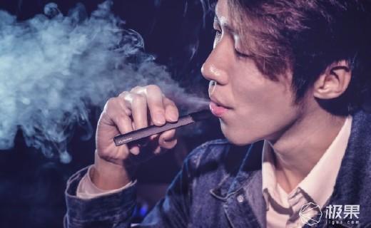 大神之?。航棠懵虻阶頥ape的电子烟