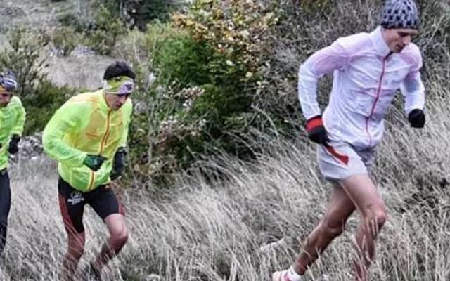 3分钟教你选对皮肤衣,保暖防风秋季跑步必备