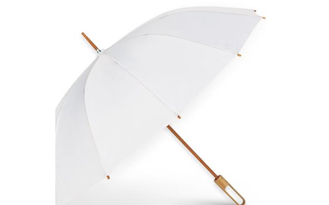 天堂伞1671E天堂竹语雨伞