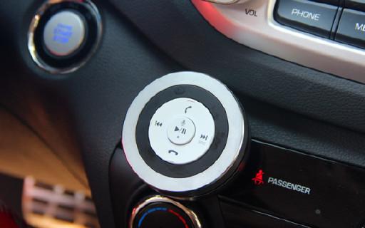 一鍵可控智能車載DSP,語音交互讓駕駛更安全   視頻
