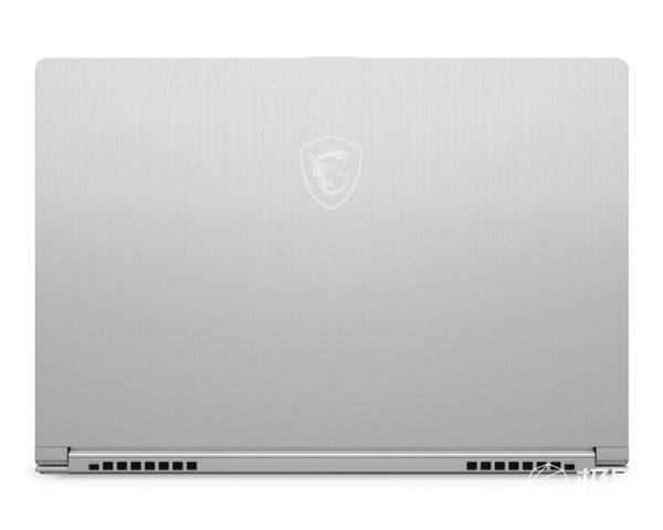 微星发布PS42系列新品:仅重1.18kg,搭配MX250显卡