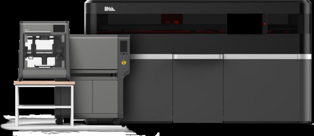 3D打印.png