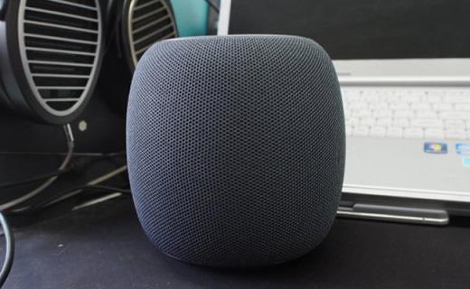 智能音箱可以更HIFI一些,华为AI音箱试听体验