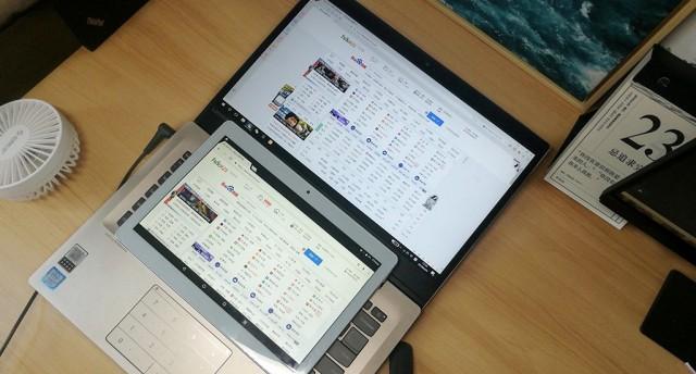 10寸大屏平板,性价比超iPad,昂达X20平板电脑体验