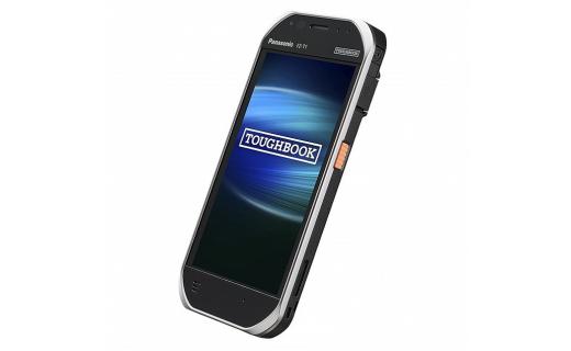 松下新三防手机发布:骁龙210敢卖10000+?
