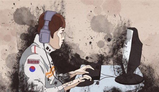 身在职场,当出手还得出手,帮大领导选的吃鸡主机—微星宙斯盾3