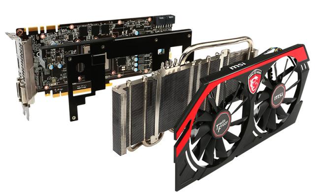 华硕(ASUS)STRIX-GTX1080TI显卡