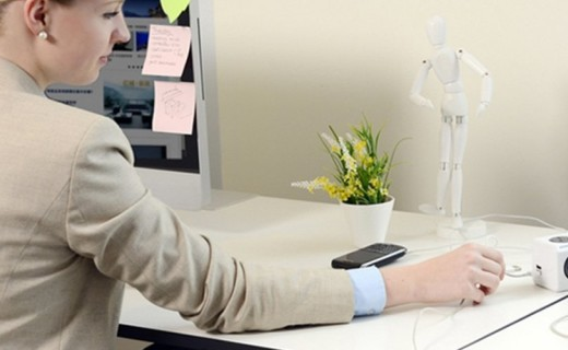 阿乐乐可多功能魔方插座:ABS材质环保安全,多口设计创意生活