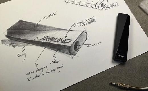口香糖大的音效增强引擎,让声音细节纤毫毕现