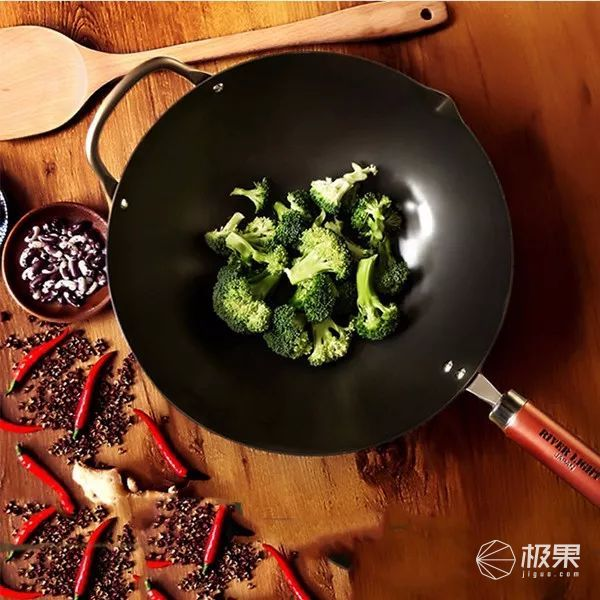 福腾宝(WMF)不锈钢餐具7件套
