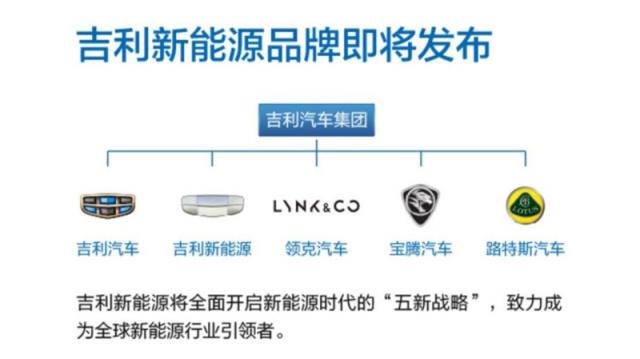智东西晚报:中兴OPPO小米LG一加等推5G手机 1月全国充电基础设施同比增231.6%