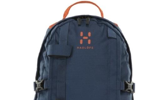 火柴棍户外背包:防水面料耐磨抗刮,波浪形肩带设计背负舒适