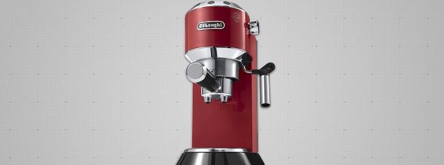 喝了18年咖啡,告诉你这款半自动咖啡机到底值不值得买