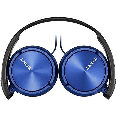 索尼(SONY)MDRZX310头戴式耳机