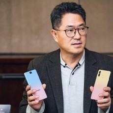 """三星重返""""中國戰場"""",5G商用或成機會點"""