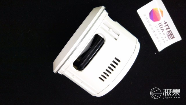 天猫精灵M1智能音箱