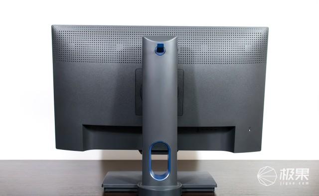 明基(BenQ)PD2500Q25英寸显示器