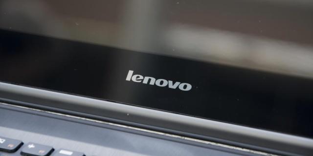 突发!联想召回15万颗笔记本电池,这些型号存隐患!