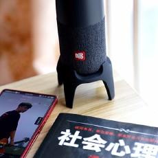 唱吧G1体验:唱播一体,网络直播、K歌好伴侣