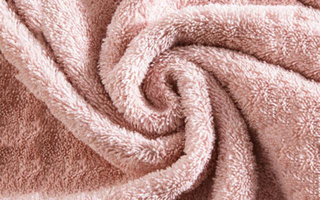 毛巾横评:哪一款最适合你