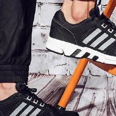 阿迪达斯(adidas ) AQ7889 跑鞋