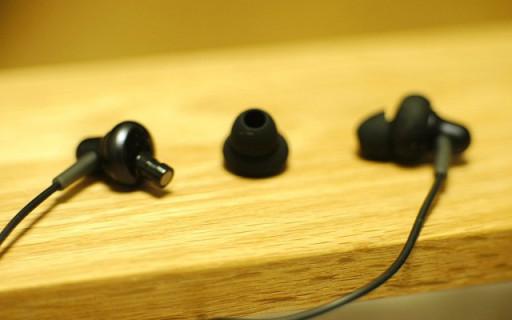听音乐就要如此简单,1More给你更多好声音,1More Stylish耳机测评