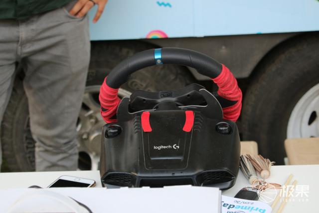 GoProHERO5BLACK运动相机