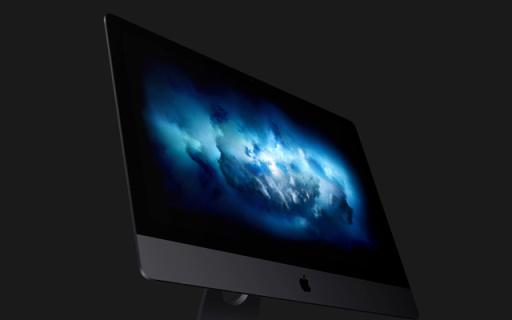 苹果史上最强最贵电脑上市:10万一台18核处理器!