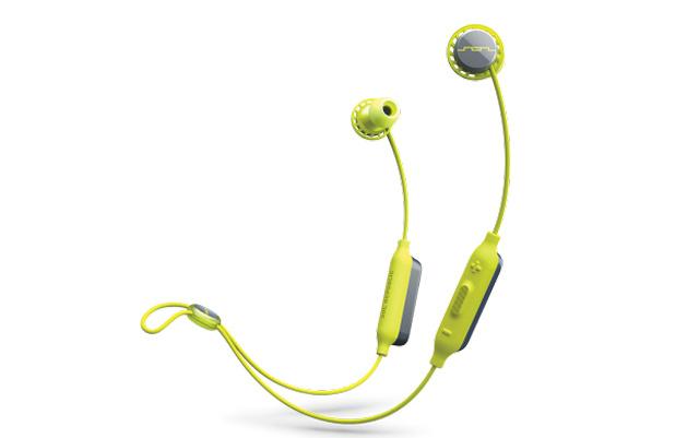 SolRepublicRelaysSportsWireless运动耳机