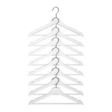 宜家(IKEA) 布梅朗 衣架