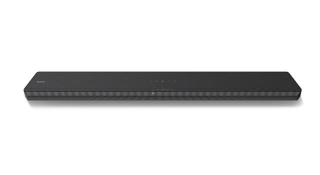 索尼(SONY)HT-X900F