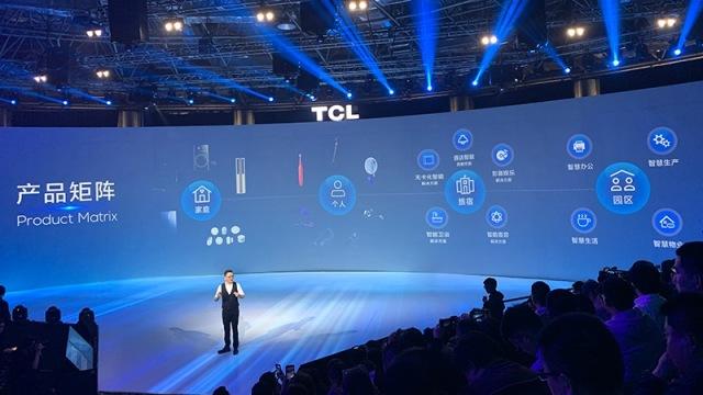 智东西周报:315曝光AI被用于打骚扰电话 中国AI专利排名超过美国 三星推售价百万电视