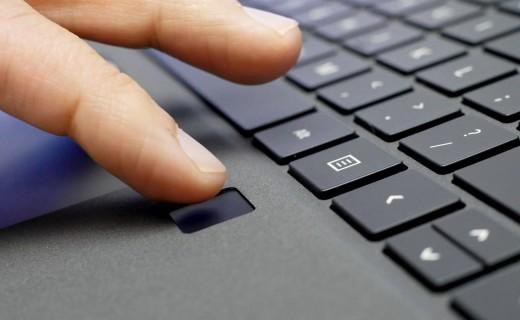 小米众筹上架指纹鼠标,支持 Windows Hello 免密登陆